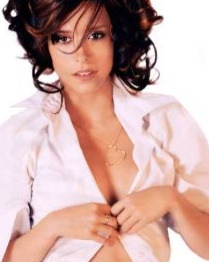 jennifer_love_hewitt_9.jpg