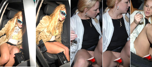 crotch shot spears Britney