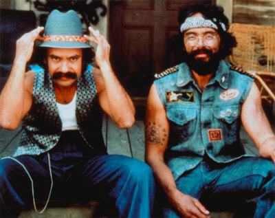 cheech and chong reunite