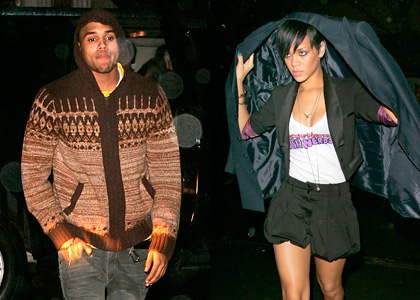 rihanna-chris-brown-pictures.jpg